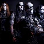 Albumul Behemoth, The Satanist, amanat pentru 2014