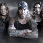 Iced Earth au inregistrat noul album, Plagues Of Babylon