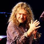 Robert Plant devine o prezenta in social media