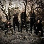 Korn au filmat un clip pentru piesa Love & Meth