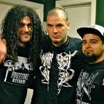 Philip H Anselmo & The Illegals au cantat piese Pantera la Heavy MTL 2013