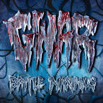 Asculta cel mai nou single Gwar - Bloodbath
