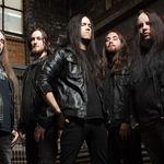 Scar The Martyr, proiectul lui Joey Jordison, a lansat un nou single, Soul Disintegration