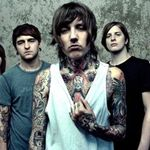 Bring Me The Horizon - Can You Feel My Heart (videoclip nou)