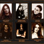 Membrii Dragonforce, Epica, Firewind anuntati pentru un joc Rock Opera