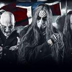 Dimmu Borgir lucreaza la un nou album pentru 2014