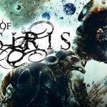 Born Of Osiris - Tomorrow We Die Alive (album streaming gratuit)