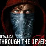 Metallica Through The Never 3D va avea premiera luna viitoare la Toronto