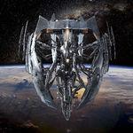 Trivium - Strife (versiunea oficiala a piesei)