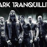 Dark Tranquillity - Succes si fara basist