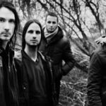 Solistul Gojira - Interviu la Bloodstock Open Air (video)
