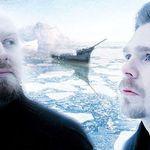 Cronian dezvaluie numele si data lansarii noului album