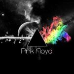The Dark Side of the Moon a celor de la Pink Floyd:  Sursa de inspiratie pentru o piesa radiofonica