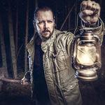 Ihsahn, solistul Emperor, va lansa in octombrie albumul Das Seelenbrechen