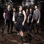 Within Temptation anunta titlul si versurile noului single, Paradise (What About Us?)