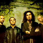 System Of A Down - Radio/Video (live la Reading Festival 2013)