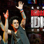Broadway Idiot - Un documentar despre adaptarea scenica a albumului Green Day