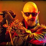 Judas Priest incep inregistrarile pentru noul album: