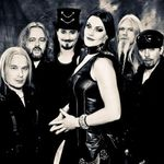 Nightwish lanseaza un nou DVD, Live at Wacken 2013