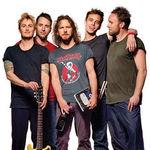 Pearl Jam au publicat tracklist-ul noului album