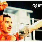 Angry Birds: Saptamana Queen in cinstea lui Freddie Mercury