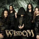 Wisdom - Promo-ul si primul single al noului album, Marching For Liberty