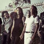 Born Of Osiris lucreaza deja la cel de-al 5-lea album?