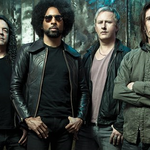 Alice in Chains au lansat doua videoclipuri : Voices & The Devil Put Dinosaurs Here