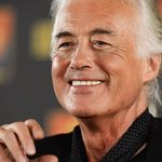 Jimmy Page acuzat ca ar fi refuzat o reuniune Led Zeppelin