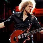 Queen ar putea lansa un album cu inregistrari recent descoperite