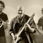 Levin Minnemann Rudess - Scrod (videoclip oficial)