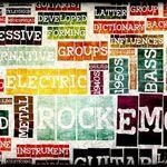 Top 10 Combinatii ciudate de genuri muzicale