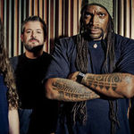 Sepultura - The Mediator Between Head and Hands Must Be The Heart (album trailer Part II)