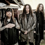 Korn - Primele clipuri din seria The Paradigm Shift Track-By-Track