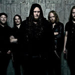 Jonas Renkse si Anders Nystrom (Katatonia) despre noul album, Dethroned And Uncrowned (video)