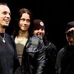 Myles Kennedy (Alter Bridge):