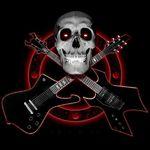 Top 10 Cover-uri Metal ale unor piese nu tocmai Metal