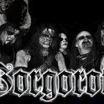 Gorgoroth se pregatesc de lansarea unui nou album