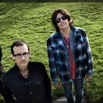 Stone Temple Pilots - Black Heart (single nou)