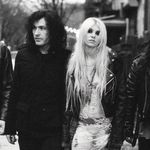 The Pretty Reckless - Going to Hell (piesa noua)