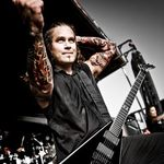 Phil Demmel (Machine Head) :