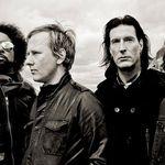 Urmareste concertul sustinut de Alice In Chains la Rock in Rio 2013
