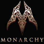 Monarchy a inceput pre-productia noului album