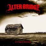 Alter Bridge - Fortress (album streaming in premiera)
