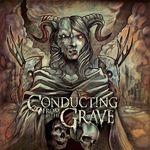 Conducting From The Grave vor lansa cel de-al treilea album