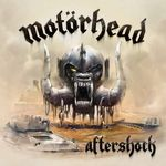 Motorhead - Heartbreaker (piesa noua)