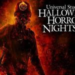 Black Sabbath va invita in labirintul groazei la Halloween Horror Nights