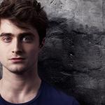 Daniel Radcliffe neaga ca l-ar interpreta pe Freddie Mercury