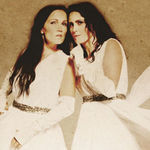 Within Temptation - Paradise (What About Us) feat. Tarja (videoclip nou)