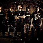 Meshuggah planuiesc lansarea unui nou album